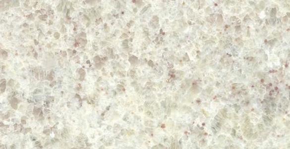 Branco Itaunas