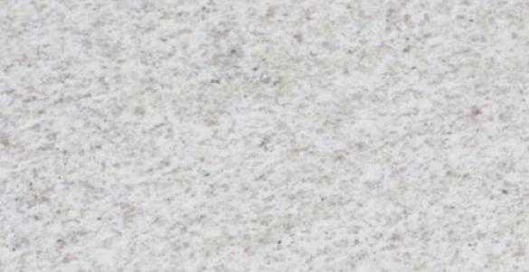 Branco Siena