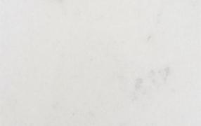 Branco Moura