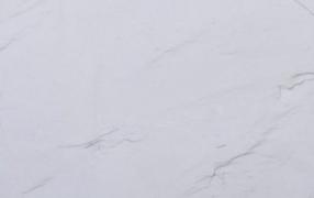 Bianco Superiore